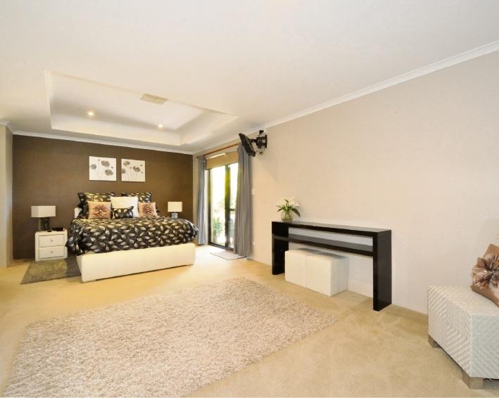 Rockingham, 31 Valheru Avenue – $520,000