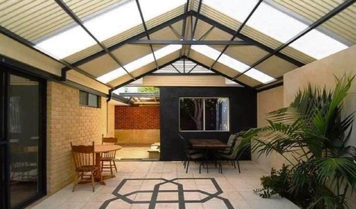 Wanneroo, 17 Wiria Court – $449,000