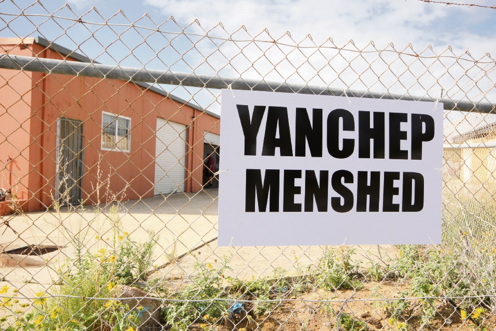 Yanchep Community Men's Shed to hold first general meeting in May