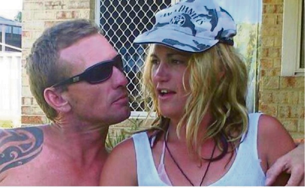 Mandurah murder: accused begs to be allowed out on bail