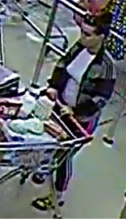 Checkout cash stolen from Swan View supermarket