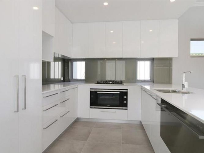 Embleton, 76B McKenzie Way- From $829,000