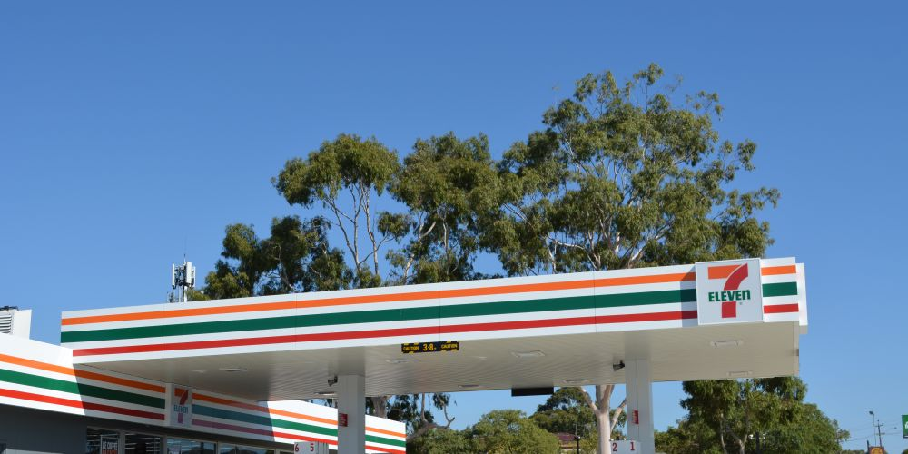 7-Eleven store in Bassendean one step closer after the council gives tick of approval