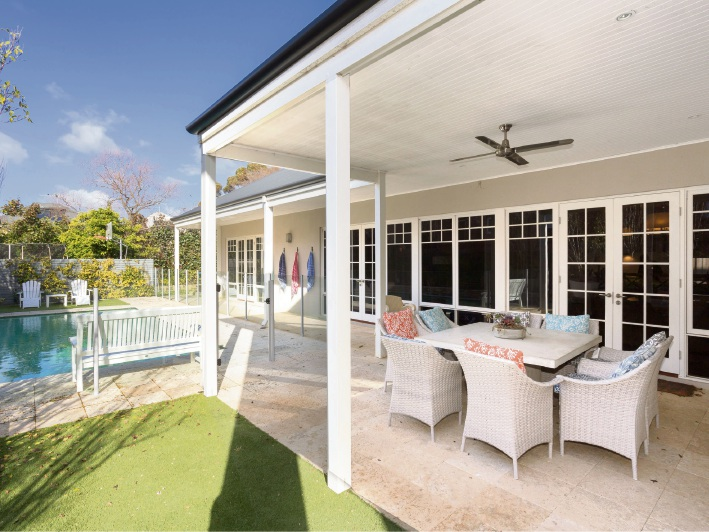 Claremont, 34 Reserve Street – Offers by May 17