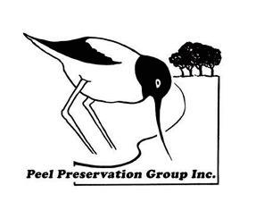 Membership drive for Peel Preservation Group