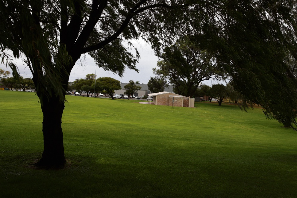 Beldon Park upgrades won't go ahead after Joondalup council rejects plan