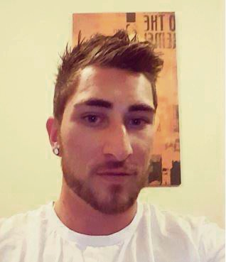 Major Crime Squad detectives investigating the disappearance of Matthew Kyle Fisher-Turner are at a house in Parmelia