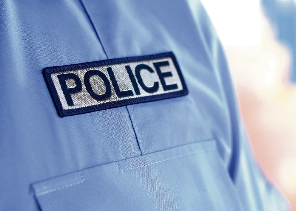 Swan View man (19) charged over alleged assault in Claremont