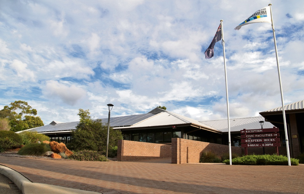 Shire of Mundaring to decide on cuts to services to deliver lower rates