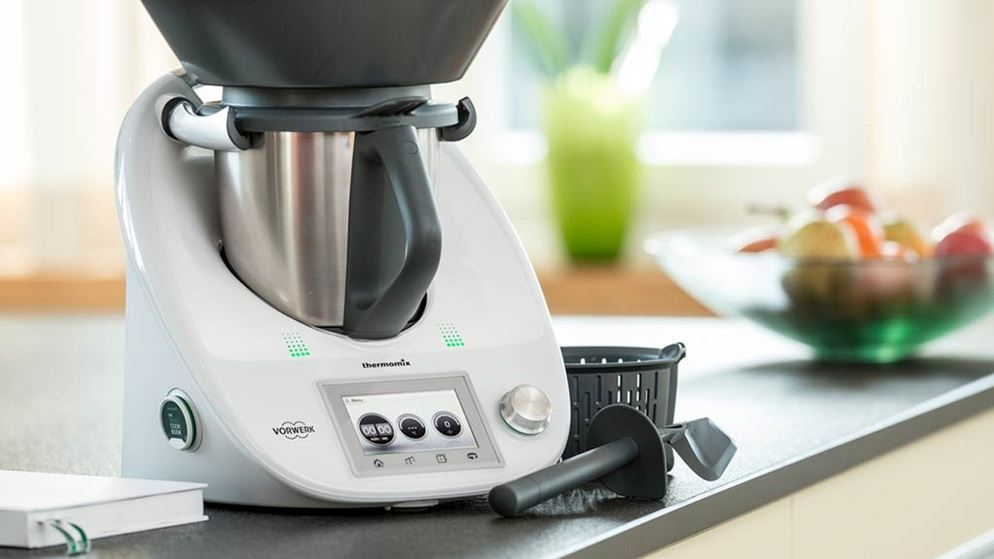 Former Thermomix contractor suing company for loss of business