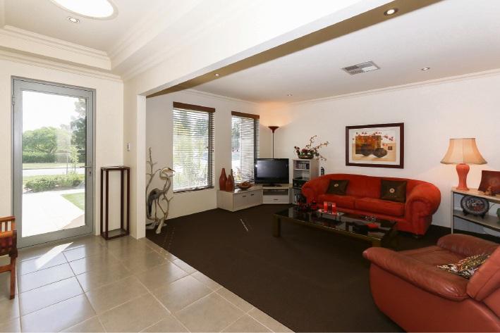 Aubin Grove, 49 Cape Le Grand Avenue- From $629,000