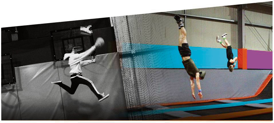 Rumours abound ahead of indoor trampoline park opening in Port Kennedy