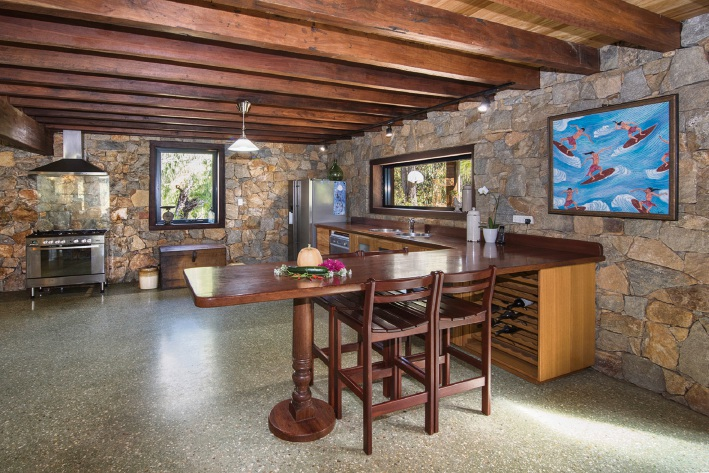 Gracetown, 11 Seahawk Rest – $1.225 million