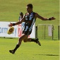 WAFL: Swan Districts finish pre-season on high with win over East Fremantle