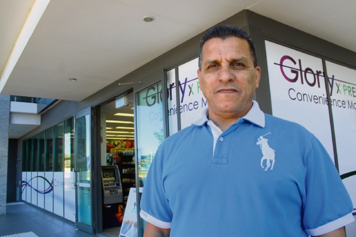 East Perth convenience store wins SAT appeal to extend trading hours