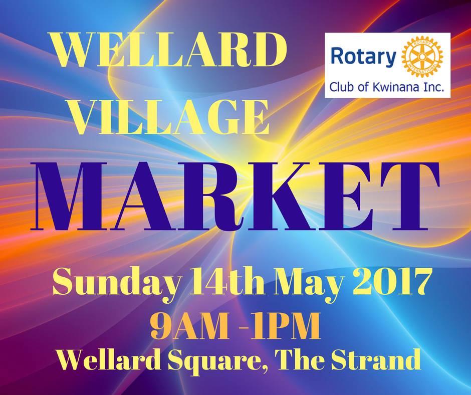 Celebrate your mum at The Village Markets at Wellard