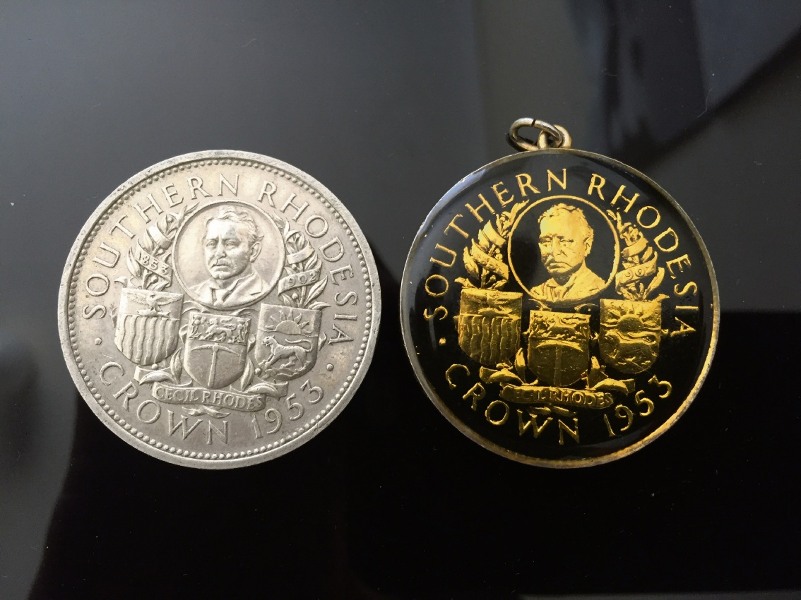 Quinns Rocks man hopes for return of sentimental coin collection
