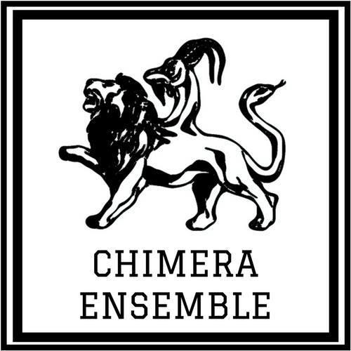 Chimera Ensemble – Piano Trios