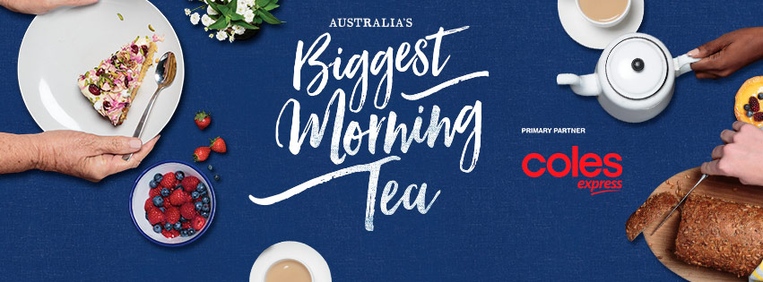 Emerald Park Craft Group hosting Biggest Morning Tea