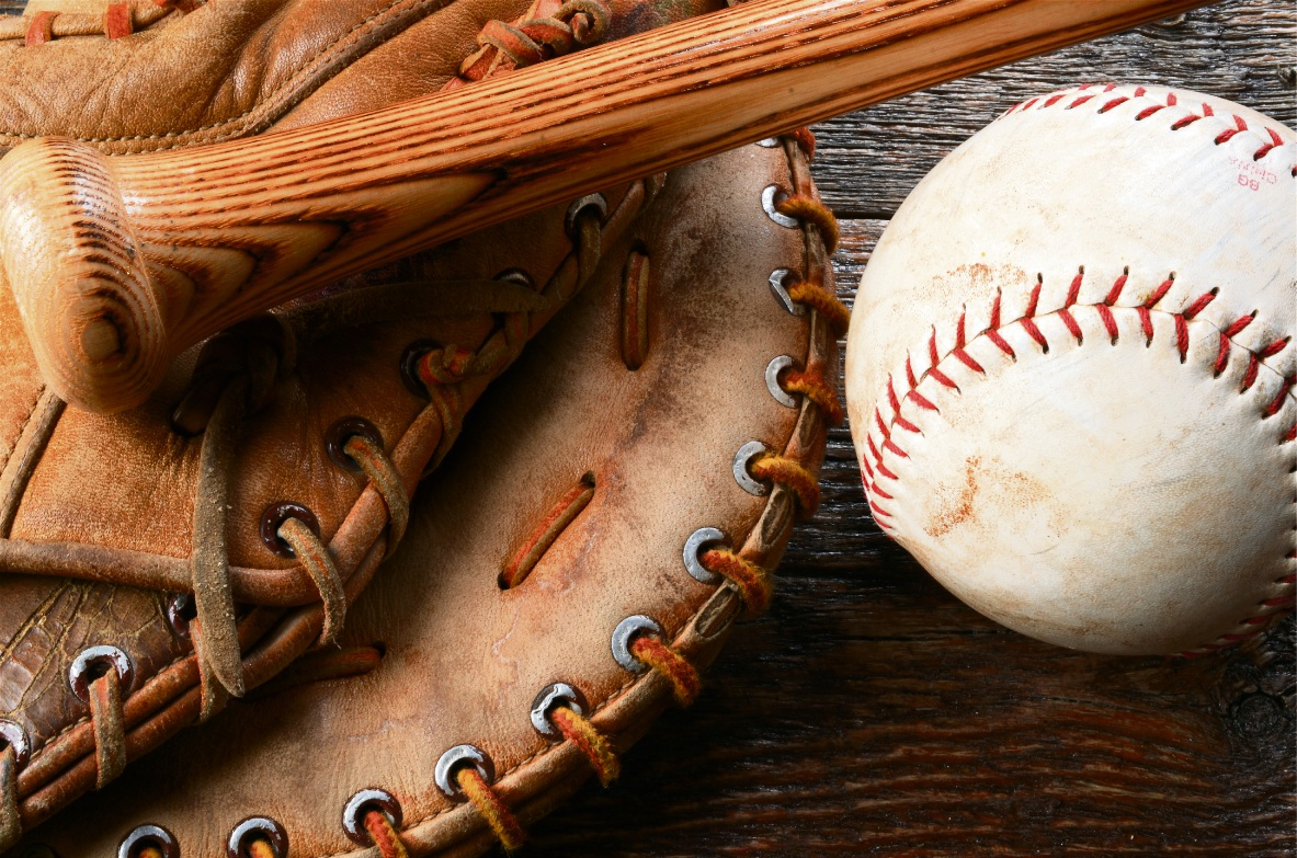 Baseball: Swan Districts finish season against West Stirling Indians