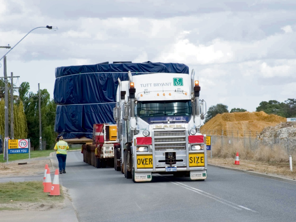 Work on $1.86b Forrestfield-Airport rail link tunnel to start in July