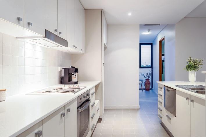 Subiaco, 281B Hay Street – $650,000 to $690,000