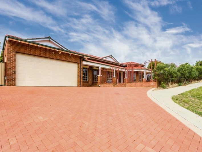 Spearwood, 14 Sunset Court- Contact Agent
