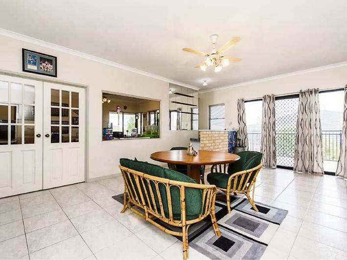 Coogee, 16 Buchanan Rise – From 1.1 Million
