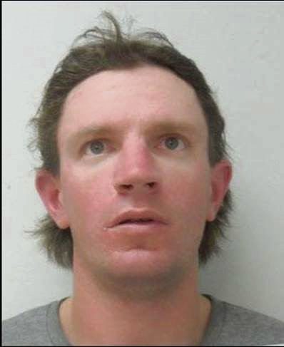 Detectives asking Mandurah residents to keep an eye out for Wade Michael Hemmings