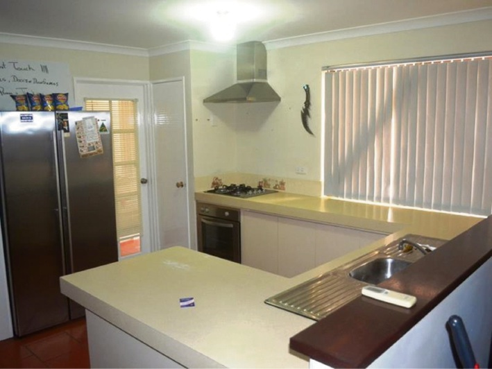 Cooloongup, 32 Lightfoot Place – $349,500