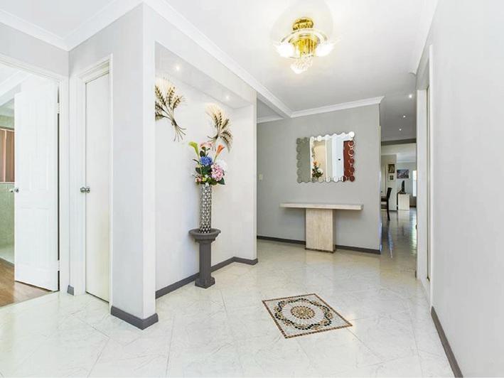Aubin Grove, 3 Tarlo Mews- $568,000 – $588,000