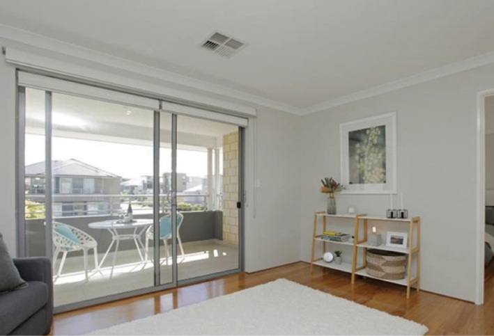 North Coogee, 19 Pantheon Avenue- From $1.04 Million