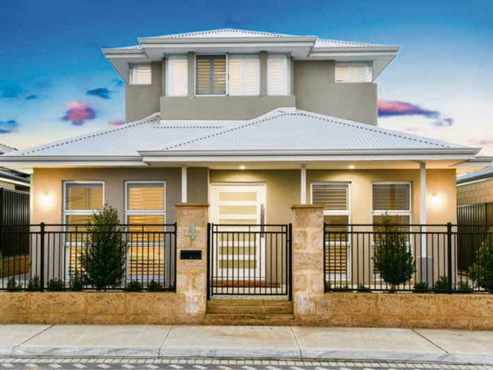 Spearwood, 4 Ukich Crescent- Contact Agent