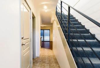 Maylands, 127B Caledonian Avenue – $660,000