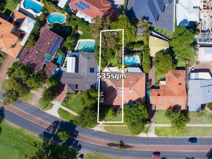 Woodlands, 2/107 Rosewood Avenue – Offers by May 31