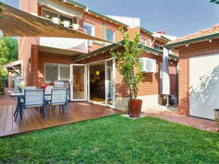 Mt Claremont, 26 Abbey Gardens – From $949,000