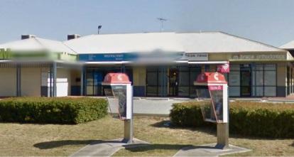 Mandurah: man causes stink at Greenfields' doctor's surgery after throwing poo at doors
