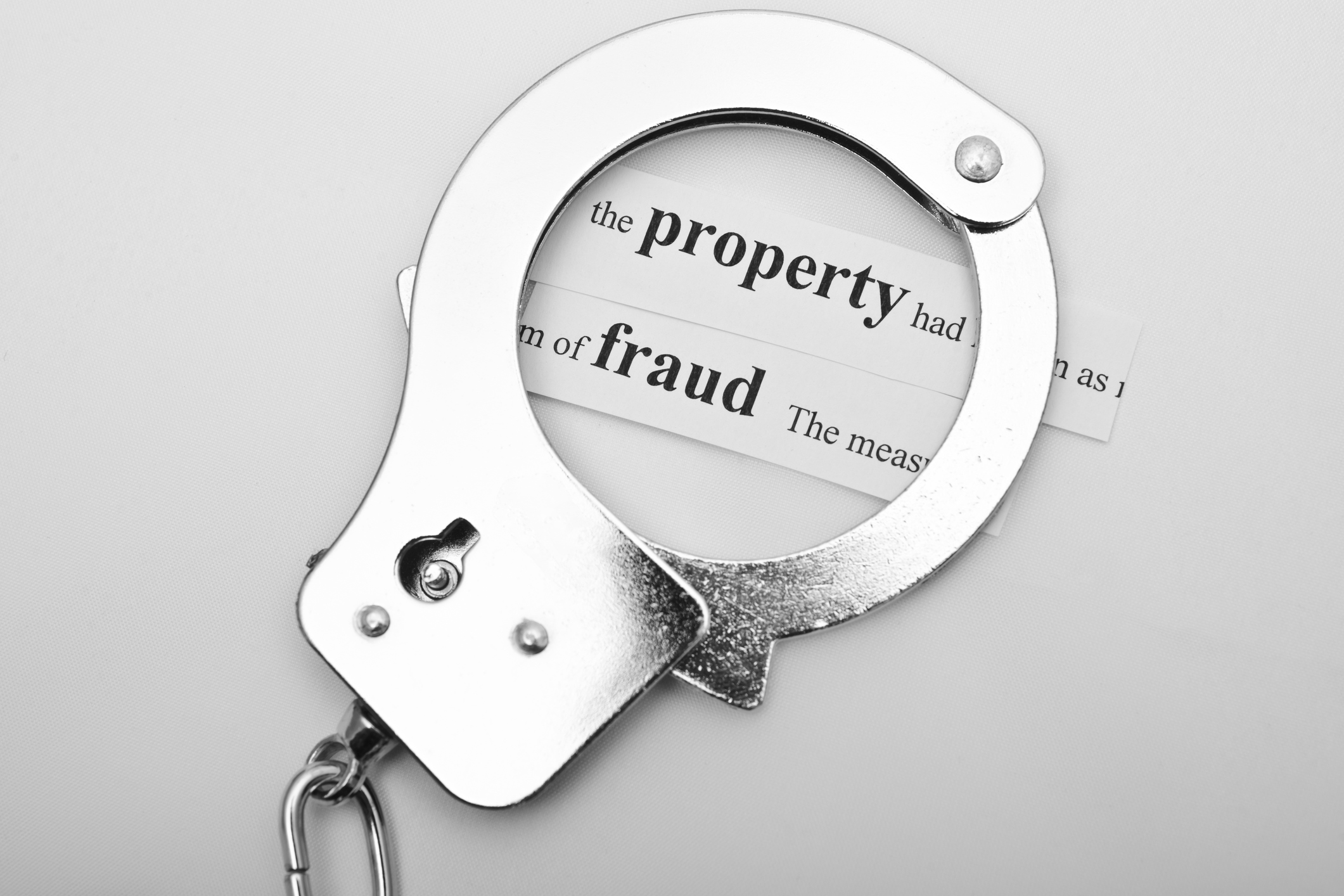 Police have charged five people over insurance fraud. Picture: file image