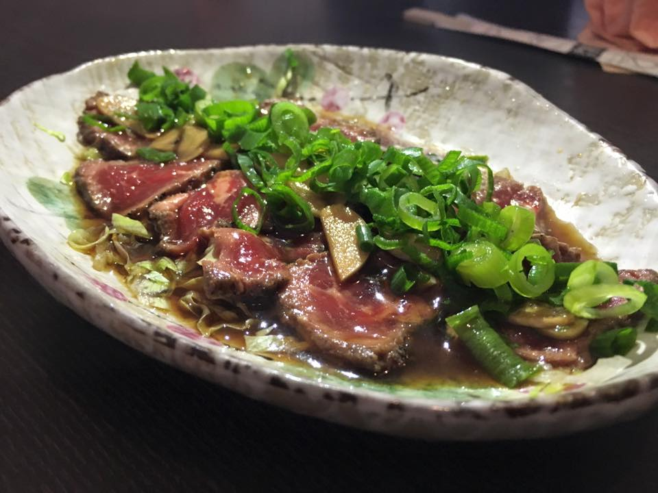 Perth's best Japanese restaurants: ramen to that