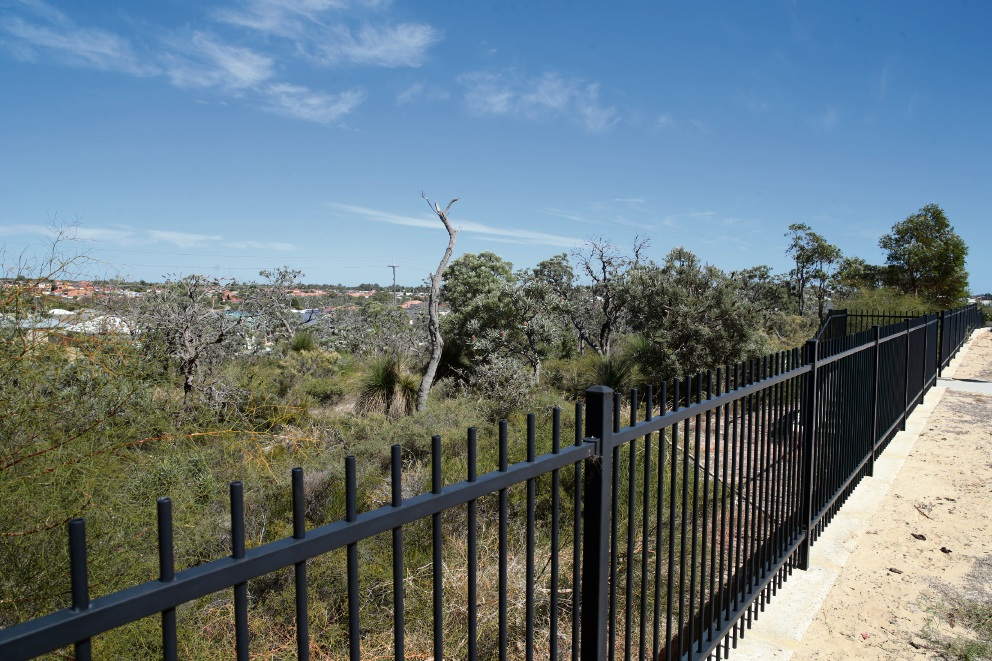 City of Wanneroo pushing ahead with plans to clear area of protected bushland