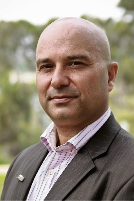 Joondalup migration agency clients affected by 457 visa reform
