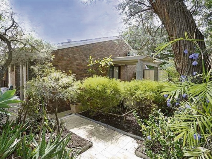Mt Lawley, 1/143 Railway Parade – From $379,000