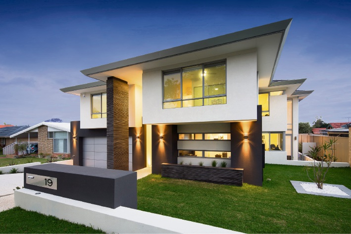 Woodlands, 19 Athel Road – From $1.799 million