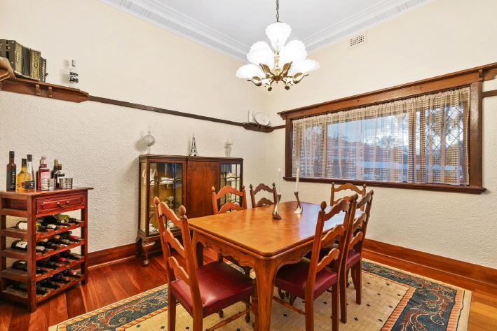 Floreat, 131 Lissadell Street – Offers by June 22