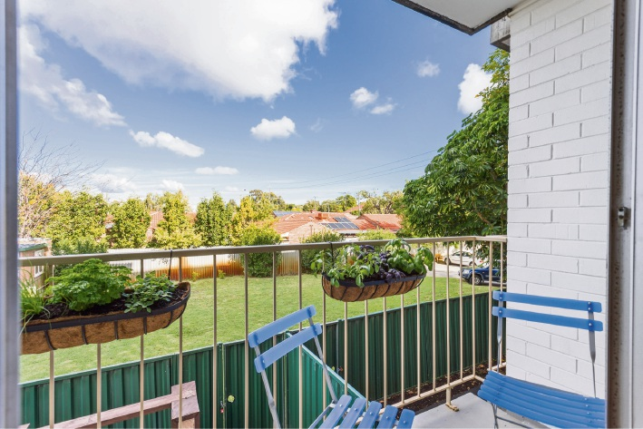 Wembley, 15/409 Cambridge Street – From $295,000