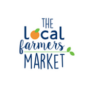 The Local Farmers Market in Honeywood