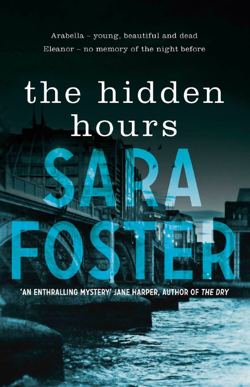 The Hidden Hours: Butler author Foster to talk about new book at Woodvale Library
