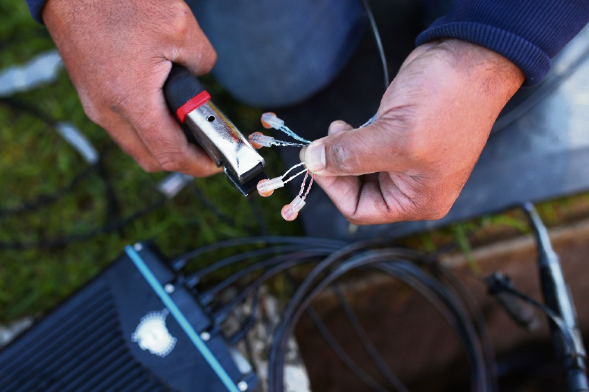 EXCLUSIVE: List of Perth suburbs to receive NBN's latest FTTC technology