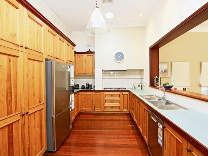 North Perth, 52 View Street – From $1.15 million
