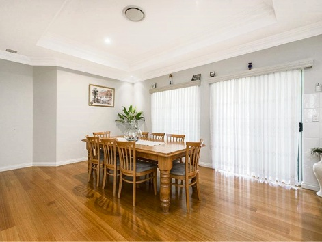 Coogee, 7 Sumich Gardens – From $895,000